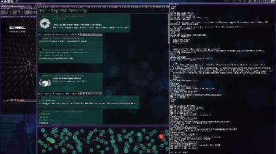 well hack net